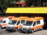 44-годишен от Рудозем пострада при катастрофа с мотор