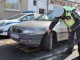 Глобяват за износени гуми от днес, опашки пред автосервизите