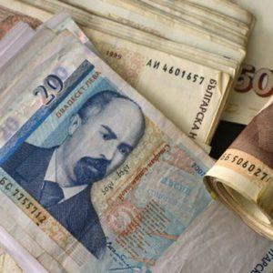 Задигнаха злато и пари от мъж на брега на р.Арда
