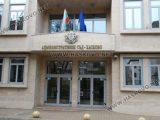 Заличен общински съветник с жалба до Административния съд в Хасково