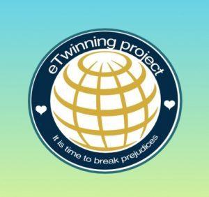 Златаровци активни по eTwinning проекти