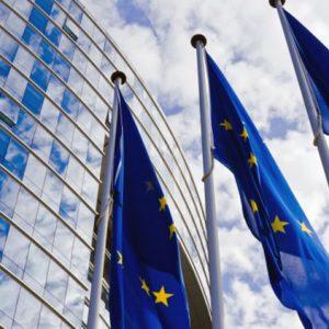 Институциите на ЕС са се споразумели за нови климатични правила за намаляване на парниковите емисии с поне 55%