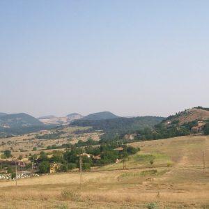 Кърджалийското село Сипей ще е първото газифицирано в областта