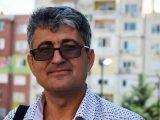 Месут Али: България е болната ни майка, която не трябва да изоставяме