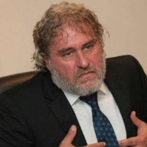 Министърът на културата Боил Банов представи мерки в подкрепа на сектора
