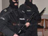 Обвинения за сводници, осигурявали проститутки в Свиленград
