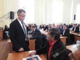 ПП ГЕРБ в Кърджали: Какъв пост ще поиска БСП срещу подкрепата си за бюджета на Хасан Азис