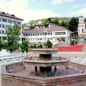 Приемат в петък план за финансово оздравяване на община Неделино