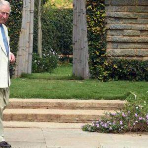 Принц Чарлз след коронавируса: Трябва да поставим природата в центъра на всичко
