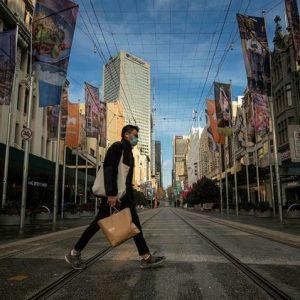 Спестяванията на градските потребители рязко са нараснали през 2020 год., според изследване