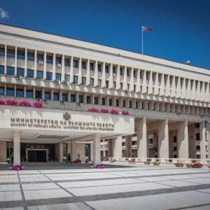 Турция освободи от карантината българските тираджии