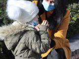 Чакат се резултатите от пробите за грип в Хасково