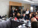 2 млн. евро в пограничния регион между България и Турция за развитие на туризма