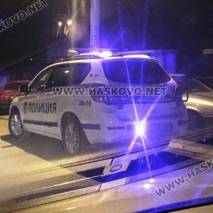 60-годишен мъж открит мъртъв в Хасково