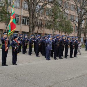 България разполага с кадри за новия Космически център на НАТО