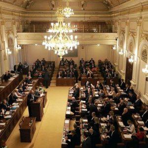 Долната камара на чешкия парламент одобри законопроект за обезщетяване на принудително стерилизирани жени