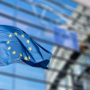 Европейският парламент гласува новите правила за пътните превози в ЕС