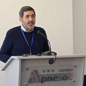 """Започна двудневна конференция за иновативните практики в училище, домакин на срещата е """"Отец Паисий"""""""