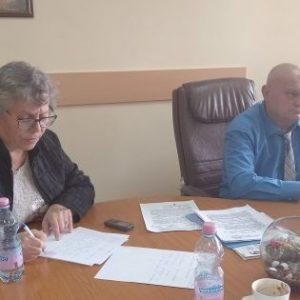 Здравните власти: Интересът към ваксиниране в община Кърджали спада, готови сме да осигурим мобилни екипи
