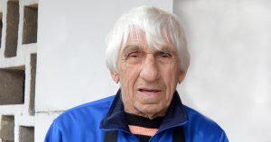 Има бъдеще за бокса в Кърджали и в България, твърди Тодор Занданов, първият треньор на Кобрата