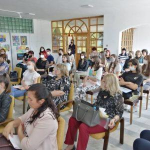 Община Кърджали ще бъде сред първите четири общини в страната, които въвеждат модерно онлайн консултиране с граждани