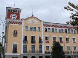 Община Хасково търси управител на Център за настаняване от семеен тип за деца и младежи с увреждания