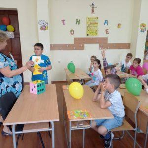 """""""Отец Паисий"""" в Кърджали отвори врати и сподели своите образователни иновации"""