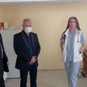Петима кърджалийци с Ковид 19 са починали през последната седмица